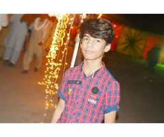 My name Malik Usman I am great photo editor and I interest in online earning money