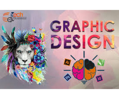 I am expert in graphic designing will create best images for you