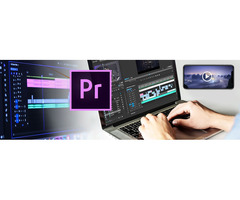 Vedeo Editing