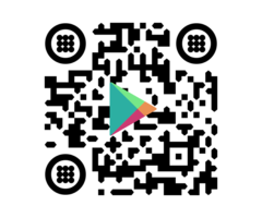 I will design stunning and customized qr code