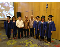 Mandarin Chinese Indonesian Translation and Tuition